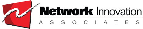 Network Innovation Associates, Inc.